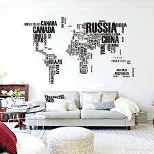 Intricate Cool Wall Decorations Choice Image Home Decoration Ideas