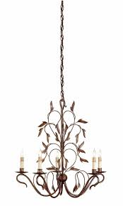 michigan chandelier novi new 20 best collection of michigan chandelier