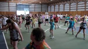 Weight Loss Camps Rising In Popularity « CBS Pittsburgh