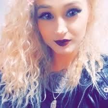 Ivy Caldwell (tinktopshelf) - Profile   Pinterest