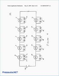 Christmas light wiring diagram tree wire ge led lights strand icicle repair 800