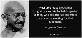 Progressive Quote Amazing TOP 48 PROGRESSIVE SOCIETY QUOTES AZ Quotes