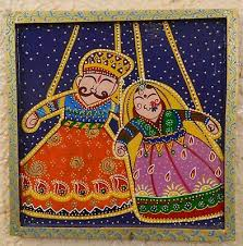 indian wooden wall hanging panel hand