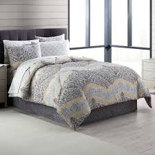 bed bath and beyond duvet covers bed bath and beyond shower curtains duvet covers king bed bed bath and beyond