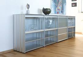 Tall Sideboard tall sideboard by radar stylepark 8447 by xevi.us