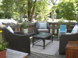 phenomenal deck patio ragged outdoor rugs target luxury decorating inspiring patio decor ideas with decorative tar of outdoor rugs target jpg