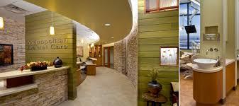 Extraordinary Modern Home Office Design Idea Bathroom Charming Or
