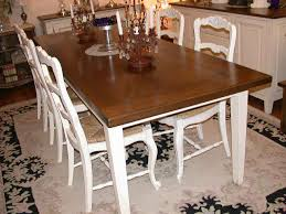 french style dining tables perth. french provincial style dining table tables perth
