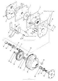 Astounding p220 onan engine parts diagram images best image briggs engine wiring diagram