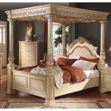 Overstock Bedroom Furniture Bedding Accessories Guides Overstockcom