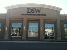 Dsw Designer Shoe Warehouse Concord Nc Dsw Womens And Mens Shoe Store In Dayton Oh