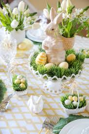 Irish Table Settings 17 Best Images About Home Tabletops Trends On Pinterest