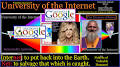 "Image result for ""taking over all internet education"""