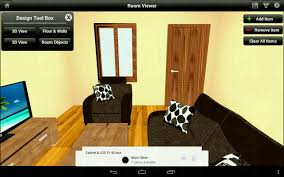 Dfs Sofa And Room Planner Apk Download Free Lifestyle App For ...