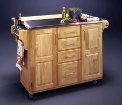 Kitchen Island Cart With Granite Top Kitchen Cabinets Kitchen Island Table Granite Crosley Natural