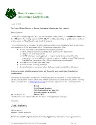 Loan Processor Cover Letter Tomyumtumweb Com
