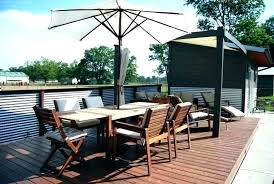 ikea patio umbrella outdoor umbrella patio umbrella patio umbrella patio table as well as outdoor table