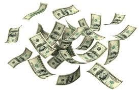 Image result for money money money