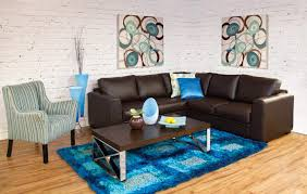 teal living room furniture. Demi Couch Teal Living Room Furniture