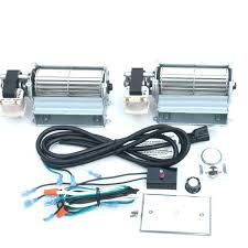 electric fireplace replacement parts heat surge electric fireplace replacement parts pyromaster electric fireplace replacement parts