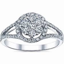 Wedding Ring Size Chart Beautiful Overstock Here For Ring