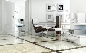 floor tile designs for living rooms. floor tile designs for living rooms of worthy photo a
