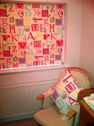 blackout blinds for baby room. Exellent For Roller Blackout Nursery Blinds Baby Room Decor For