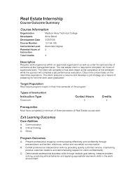 Business Plan Introduction Letter Mediafoxstudio Com