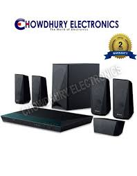 home theater sony 1000w. sony e3100 1000w 3d blu-ray home theater 1000w t
