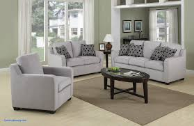 Modern living room furniture cheap Wayfair Wooden Corner Sofa Set Images New Livingroom Small Living Room Sofas Restaurant At Rose Hill Ten Brilliant Ways To Advertise Sofa Set Designs For Living