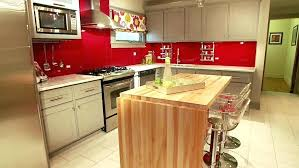White country kitchen cabinets Old Country Kitchen Decorating Ideas Lovely Painted Country Kitchen Cabinets Cabinet Color Trends Planning Ideas Pictures Of Kitchens With White Country Kitchen Hgtvcom Country Kitchen Decorating Ideas Lovely Painted Country Kitchen