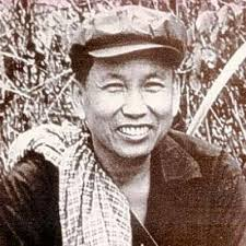 Pol Pot Quotes Mesmerizing Pol Pot Quotes PolPotQuotes Twitter
