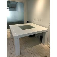 office dining table. Large White Dining TableOffice Desk1 Office Table S