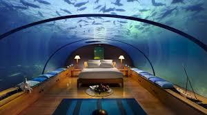 Ocean Bedroom Wallpaper Marine Ocean Bedroom Fish Water Transparent Blue