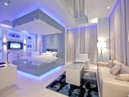 Bedroom Of The Future Large Size Of Bedroom Future Furniture Futuristic  Home Designs Futuristic Designs Art . Bedroom Of The Future ...
