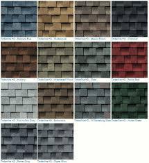 3 tab shingle colors.  Tab Home Depot Shingle Colors Timberline Shingles Roof   On 3 Tab Shingle Colors