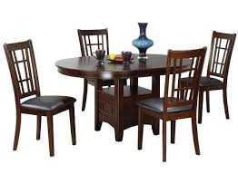 best of tavern dining table for furniture tavern table and chair