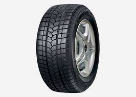 Купить шины Winter <b>1</b> Tigar <b>175</b>/70R13 82T – резина на колеса с ...