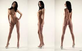 Nude photo exchang 3d gay villa 2