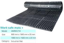 commercial kitchen mats. Commercial Restaurant Kitchen Mats