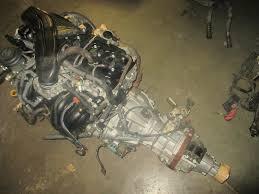 JDM Toyota HiACE-toyota hiace engine-toyota Hilux engine-toyota ...