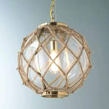 nautical rope chandelier best nautical lighting ideas on nautical island nautical rope chandelier diy nautical rope