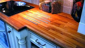 finish for wood countertops how to finish wood in kitchen as well as wood cafes sealer home depot s finish for wood countertops finish wood