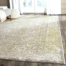 grey green rug passion watercolor vintage grey green distressed rug grey blue green area rug