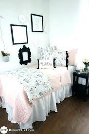 blush pink bedding blush bedding blush twin bedding sets blush pink bedding pottery barn blush pink
