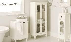 Amazing of Next Bathroom Cabinet Baroque Kohler Medicine Cabinets In  Bathroom Traditional With .