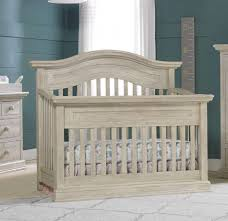 Treasure Rooms   Baby & Kids Furniture