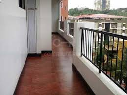 properties for rent by owner no brokerage properties for rent in mangalore by owner commonfloor