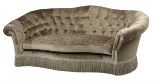 high style furniture. luxury leather u0026 upholstered furniture 34 sofa high style the best of
