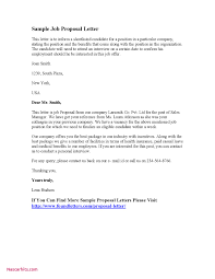 salary counteroffer letter sample counter offer letter salary microsoft powerpoint templates tag